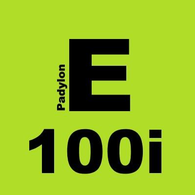E100i