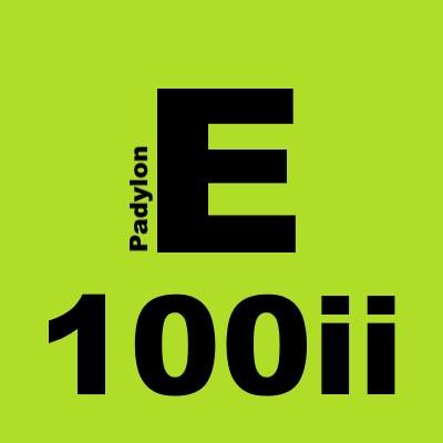 E100ii