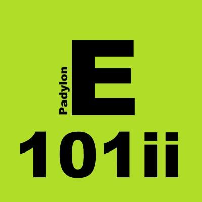 E101ii