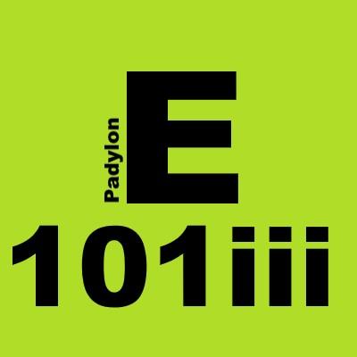 e101iii